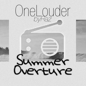 Summer Overture
