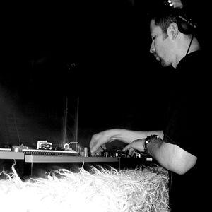 The ART Of Techno Part 1 Mixed by DJ JEFF GREY_Jeff Mills Robert Hood Drexciya Octave One AUX88 DJ B