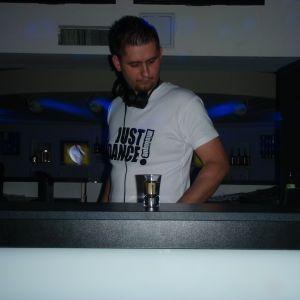 Sabee - Live 2011.03.26.