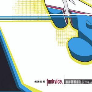 "Funkvice ""tripsesion"" (directisimo a cuatro platos) 2004"