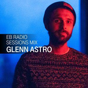 DJ MIX: GLENN ASTRO