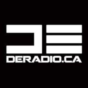 Inner Sound - DE Radio - Pt9 - January 2013