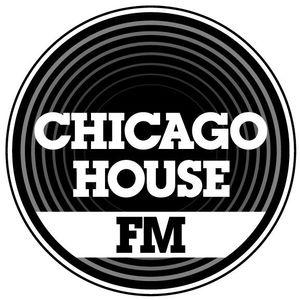 Lofrequency with Wayne Brett on CHFM - Sat Jun 18th 2011