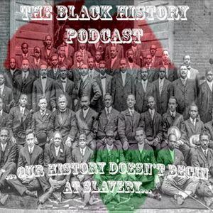 Haile Selassie & Modern Rastafarianism (pt. 2)