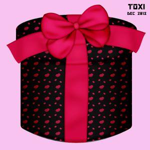 TOXI - ToxBox Xmas Mix