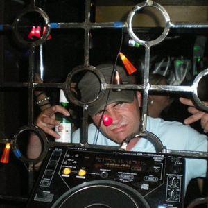 DJ RE-LOAD 23-02-2011