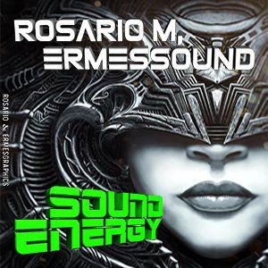 SOUND ENERGY / ROSARIO M.&ERMESSOUND
