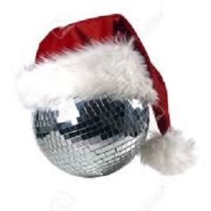 Monday Night Christmas Special   -  Stomp Radio 19/12/16
