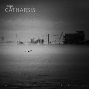 MixCult Podcast # 136 Luijo - Catharsis