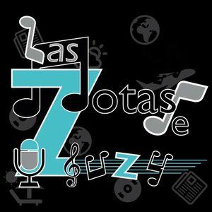 Las Notas de Zuzy T3 E1