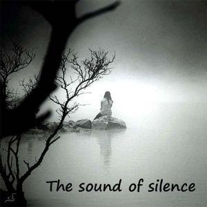 El silencio, 10 enero 2014