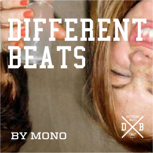 DIFFERENT BEATS 10.09.2014
