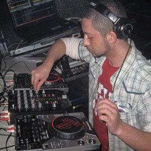 Mike Riverra - June 2012 Porno Mix