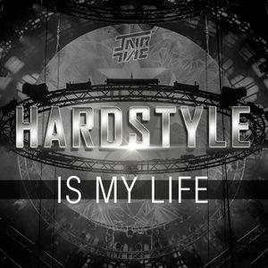 Hardstyle 2 HardNights Doble A Radio
