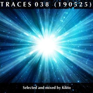 Traces038 (190525)