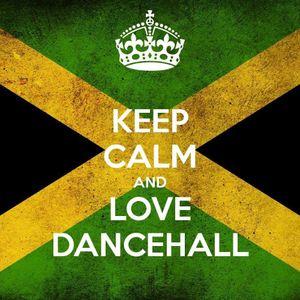 DANCEHALL VOL 23