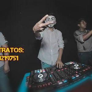 Mix Septiembre 2017 @AlexanderFernández DJ