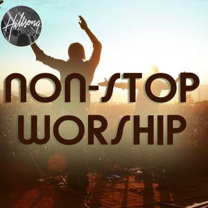 Hillsong 6 Hours Non-Stop by Jan Zee | Mixcloud