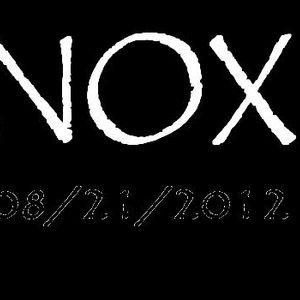 NOX DJ ROTA 08-21-2012