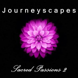 PGM 143: Sacred Passions 2