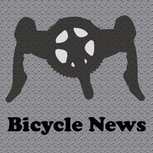 Bicycle News_20160329