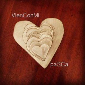 VienConMi Selecled and Sequenced by paSCa