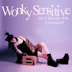 2017 Mixtape #36 [Extended]