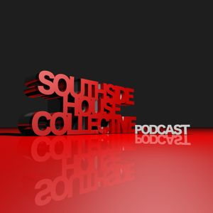 Southside House Collective - In-Team Mix Session Vol 015