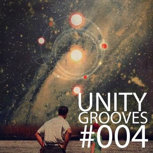 unity_grooves_004 (flying ego)