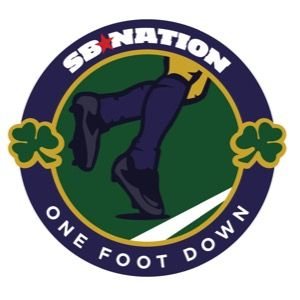 OFD Episode 77:  Stanford Post Game