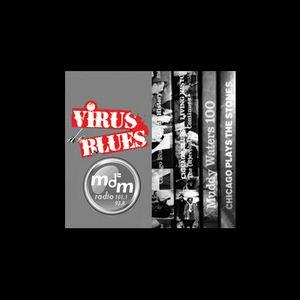 Virus de Blues 2017 #50