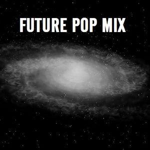 Future Pop mix (2003)