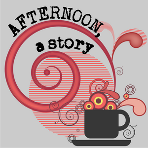 Afternoon, a story - ep1