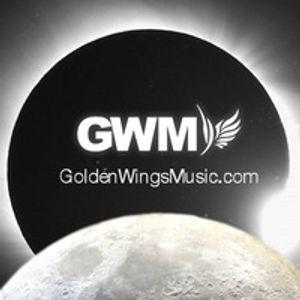 Lucas Rossi - Different Minds 025 @ GWM Radio