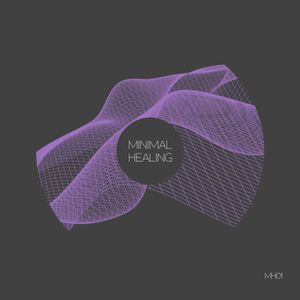 Minimal Deep Healing / MH01 with RZVN