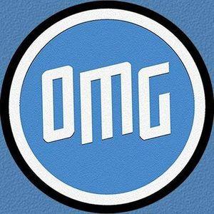 Amber Williams and Tom Sylvester on OMG Radio!