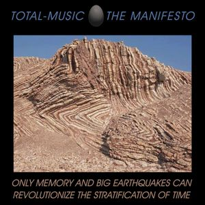 #055 TOTAL-MUSIC: THE MANIFESTO (2014)