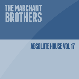 Absolute House Vol.17
