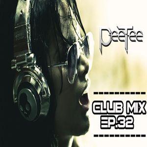 Electro & House Music January 2013 Club Mix #32