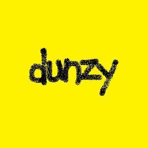 """""""Dunzies"""" Mix"""