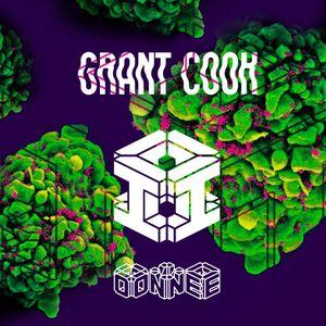 DJ Grant Cook - LIVE at ONE - 15 April 2016
