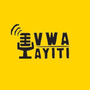 Voz do Haiti | 28.03.2016