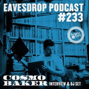 Eavesdrop Podcast #233