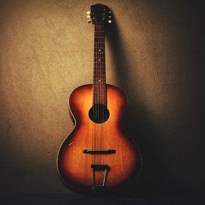 AMI Acoustic Vol.1 (2017)