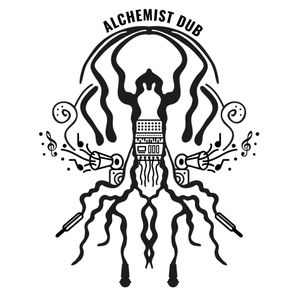 Alchemist Dub After Work #12
