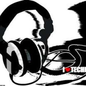 progressive house, techno