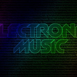 Max Effect - Groove Effect V.1.0