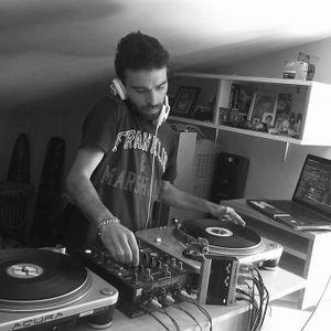 Miguel Fernandez -Podcast 009