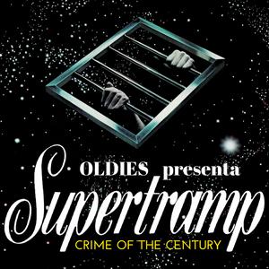 Los Nuevos Beatles: Supertramp y su 'Crime Of The Century'