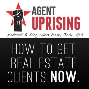 16: Real Estate Video Marketing Success Secrets - Jillian Batchelor